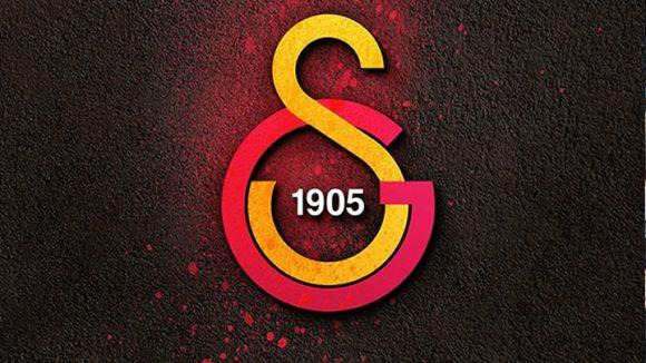 Galatasaray yeni başkanı