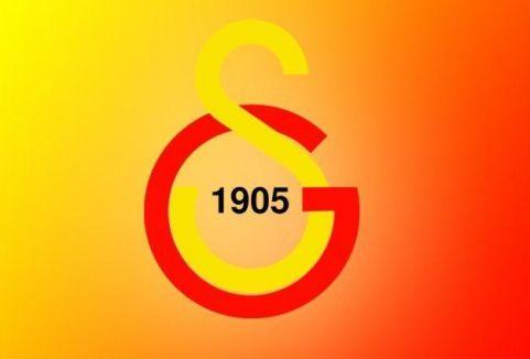 Galatasaray'dan açıklama...