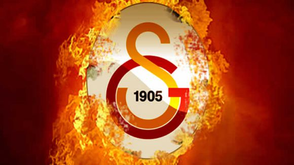 Galatasaray'dan bomba transferler...