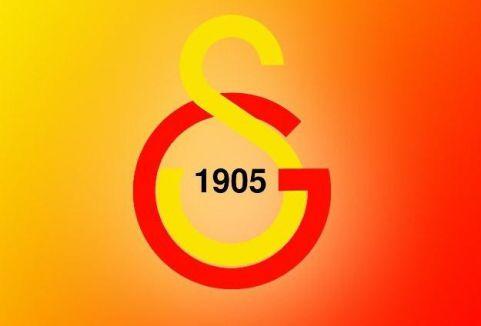 Galatasaray'dan UEFA açıklaması...