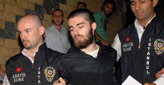 Garipoğlu ailesi tazminat ödeyecek