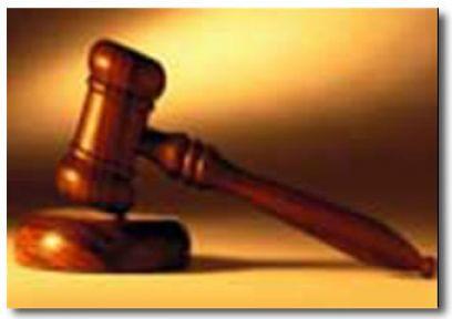Gazi Parkı İçin ŞOK Mahkeme Kararı...