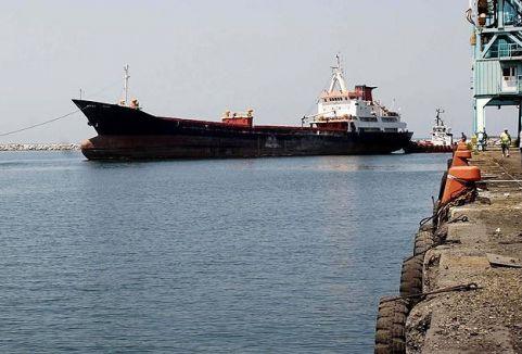 Gazze gemisine saldırı...