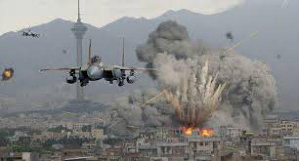 Gazze'de Kalıcı Ateşkes Sağlandı...