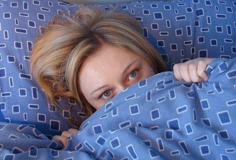 Gece sık uyanmayın!..