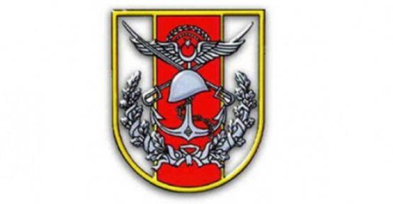 Genelkurmay PKK Duyurusu...
