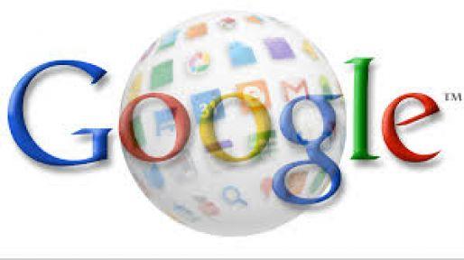 Google: İran'da   kimlik avı artışı