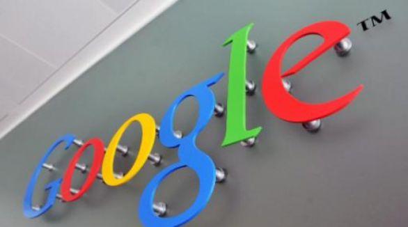 Google yeşil ışık yaktı...