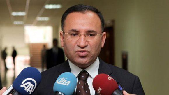 """""""Gözaltı kararları kalktı"""" iddiası"""