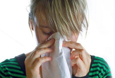 Grip en çok kalp hastalarını etkiliyor