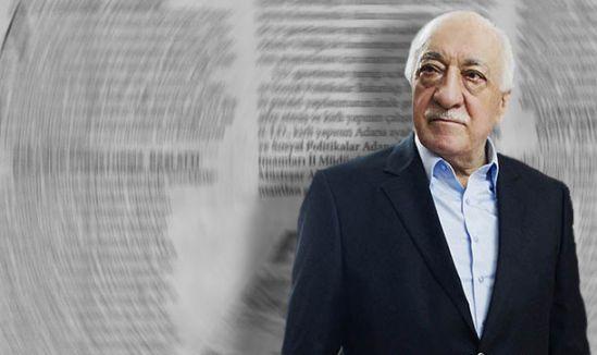 Gülen Avukatlarından Yeni Şafak'a yalanlama