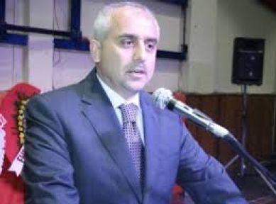 Gülen Cemaati ile AK Parti Arasındaki Dershane Savaşı...