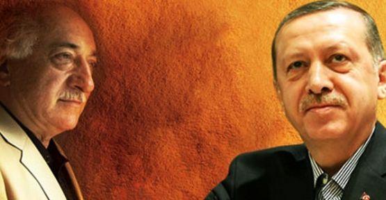 Gülen Erdoğan'a Ağır Sözler...