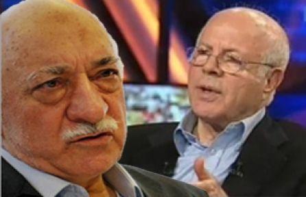Gülen'den İzzettin Doğan'a Açılım Teklifi...
