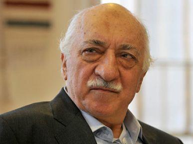 Gülen'e 'Emekli Vaiz'Dedi Ortalık Karıştı...