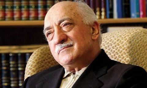 Gülen:'Günahlarınız İçin Secdede Ağlayın'