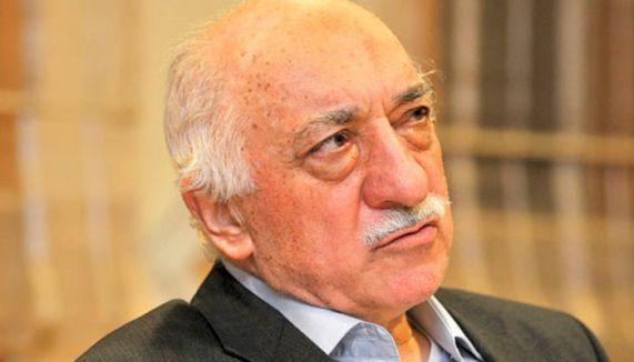 Gülen'in Avukatı Açıkladı...