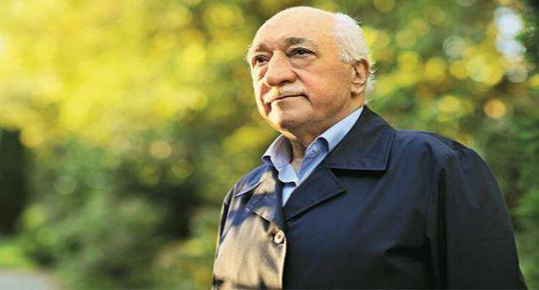 Gülen'in avukatından açıklama