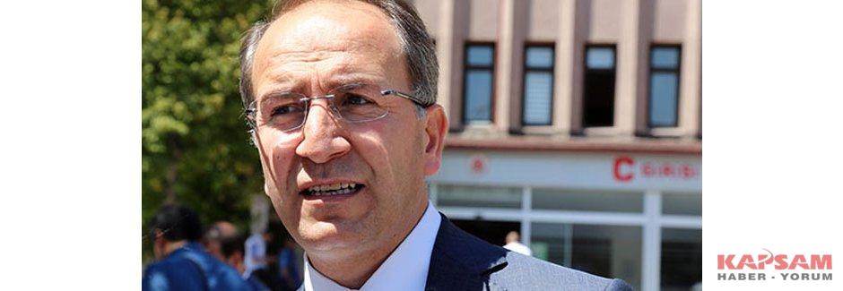 Gülen'in Avukatından İhtar!