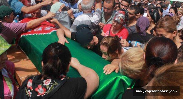 Günhan'ın yakınları Emine Erdoğan'a böyle seslendi