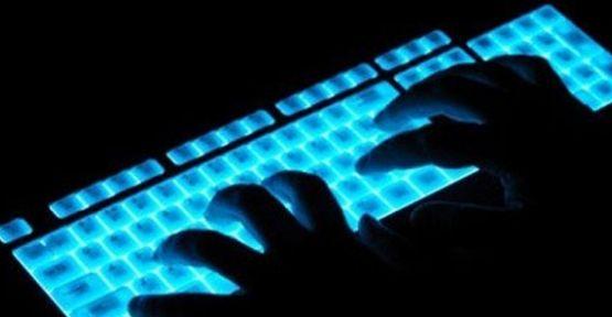 Hacker'lar Mısır Ordusunu Çökertti...