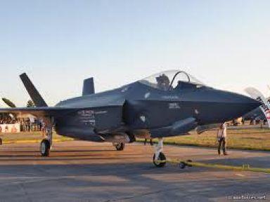 Hava Kuvvetlerinde Şok Devam Ediyor