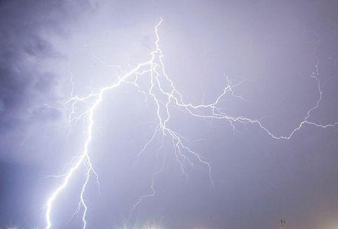 Hava şartları dijital dünyayı etkileyecek mi?