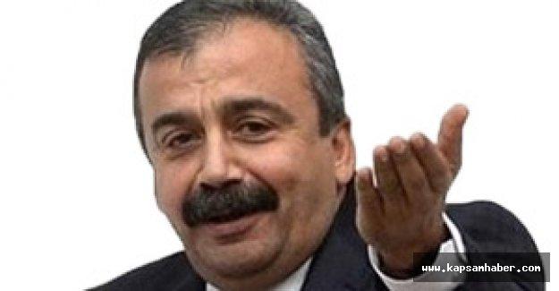HDP'li Önder'in gönlü ne diyor?