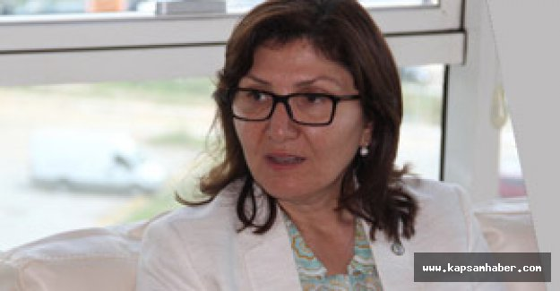 HDP'li vekil MHP'yi suçlarken