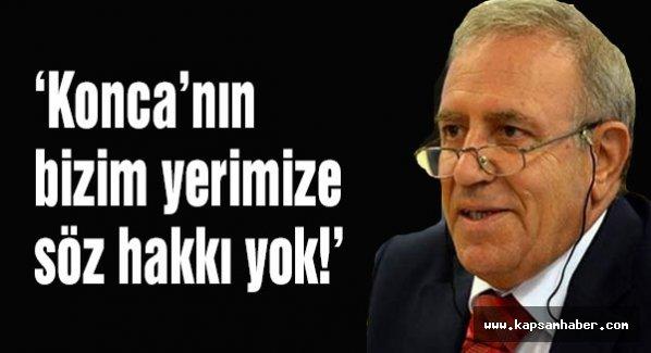 HDP'li Bakan'ın sözlerine dünya şaşırdı!