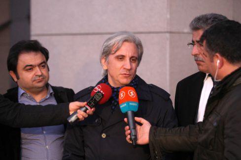 Hidayet Karaca'nın avukatı Avcı: Hakim yazdığı gerekçeye kendisi de inanmıyor
