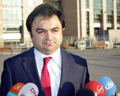 Hidayet Karaca'nın avukatı tutuklamaya itiraz etti