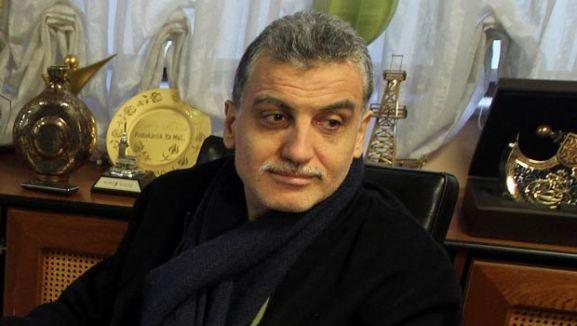 Hidayet Karaca'nın tutukluğuna yapılan itiraz reddedildi