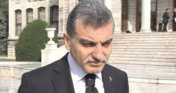 Hidayet Karaca'nın tutukluluğunun devamına karar verildi