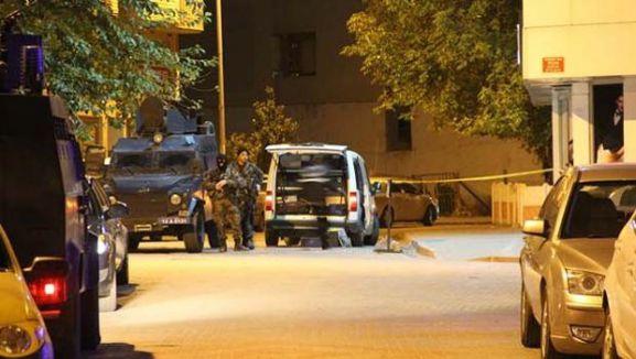 Hâkim 'kuvvetli şüphe yok' dedi, Bingöl suikastında tutuklu kalmadı