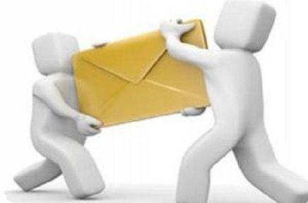 Hotmail İsim Değiştiriyor