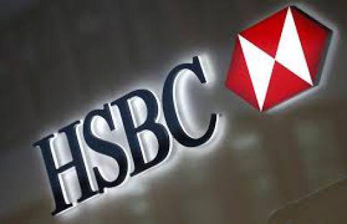 HSBC:'Zararları Karşılayacağız'