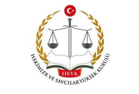 HSYK, Savcı Takcı'nın yetkisi kaldırıldı