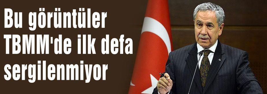 HSYK teklifi geri alınmayacak
