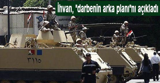 İhvan,