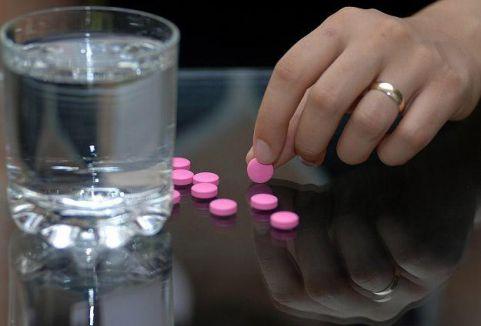 İlaç ve tıbbi cihaz üretimine teşvik...