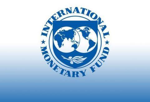 IMF'den büyüme uyarısı...