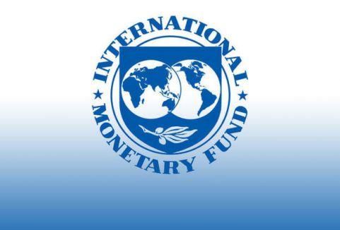 IMF'den dış finansman uyarısı...