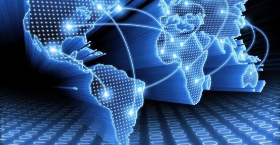 İnternet Abone Sayısı Rekor Seviyede...