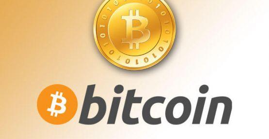 İnternette devletsiz para: Bitcoin
