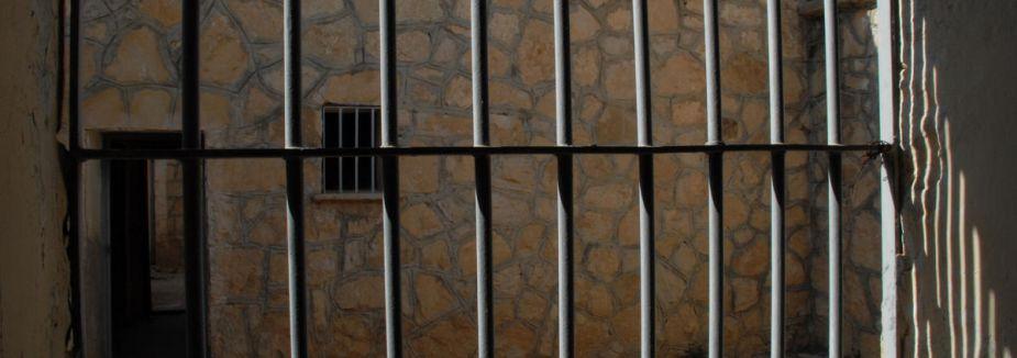 Irak'ta Ebu Gureyb Cezaevi kapatıldı...