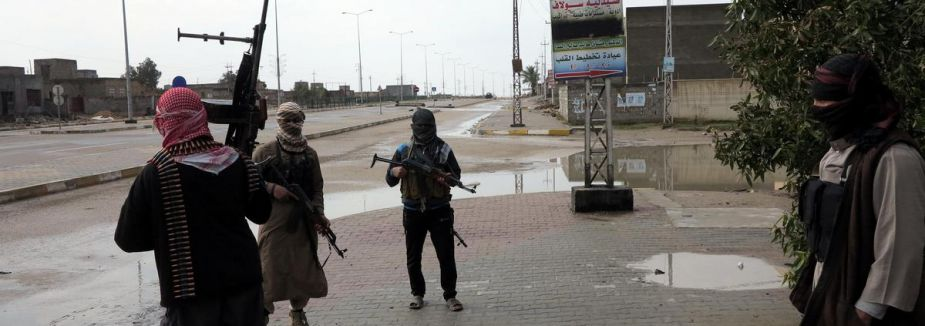 Irakta geçen ay kaç kişi öldü?