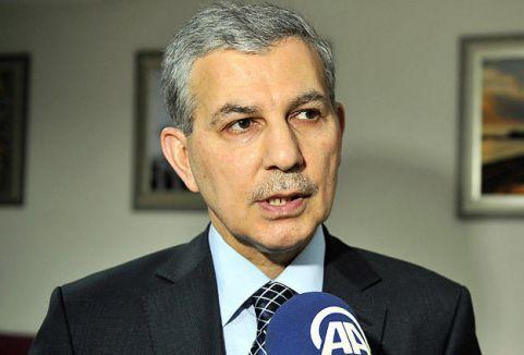 Irak'ta Türkmenlerin kayıbı büyüyor