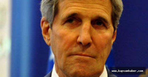 İran'a karşı harekât 'çok büyük hata' olur