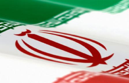 İran: Ardoğan İktidarının Sonu Olabilir
